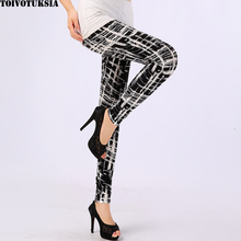 Women Leggings Lots Of Designs