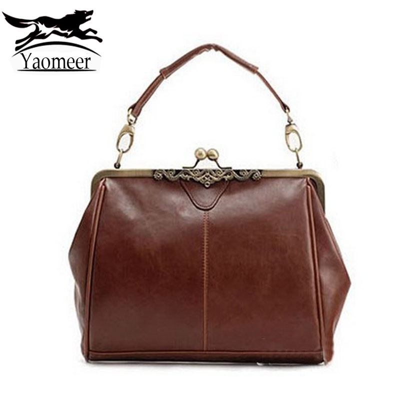 2f5f6d22ba82 Vintage Luxury Designer Handbags   Stanford Center for Opportunity ...