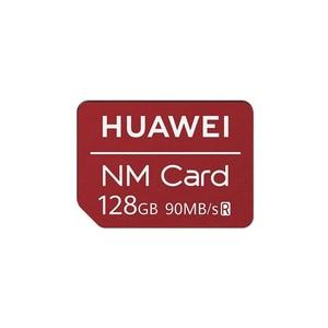 Image 2 - Nm Card 90 Mb/s 64 Gb/128 Gb/256 Gb Gelden Voor Huawei Mate20 Pro Mate20 X P30 met USB3.1 Gen 1 Nano Memory Kaartlezer
