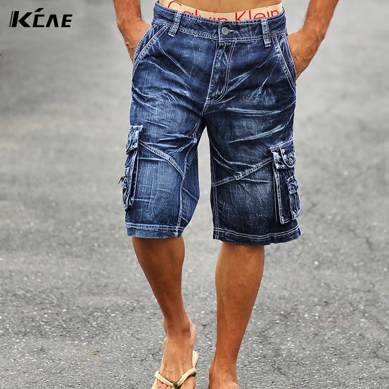 Popular Mens White Cargo Shorts-Buy Cheap Mens White Cargo Shorts ...