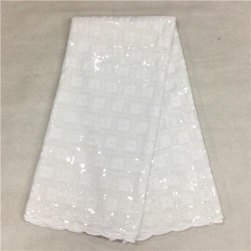 Güzel görünümlü içinde gipür dantel BEYAZ, üst satış suda çözünür dantel kumaş, kaliteli Afrika kordon dantel elbise için! (16)-100
