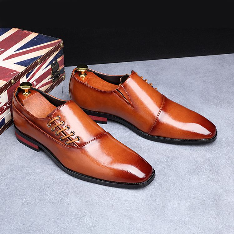 mens leather wedding shoes (37)