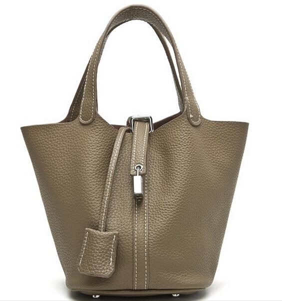 Women Bucket Bag