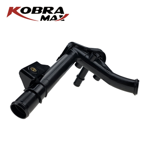 Image 2 - KOBRAMAX 冷却水パイプ 210473766R 高品質自動車部品のための特別な aintenance