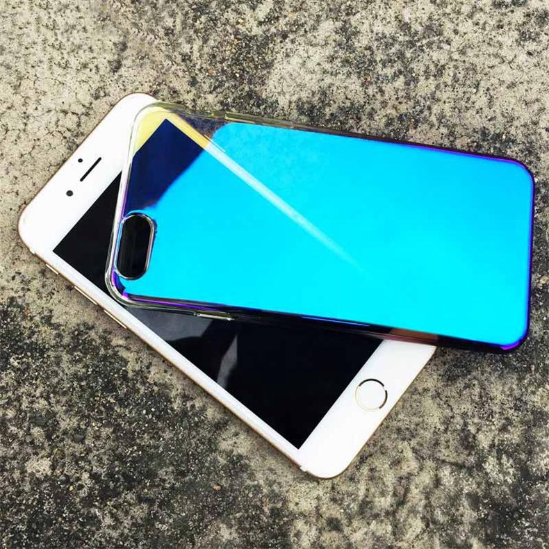 iPhone 7 Case (37)