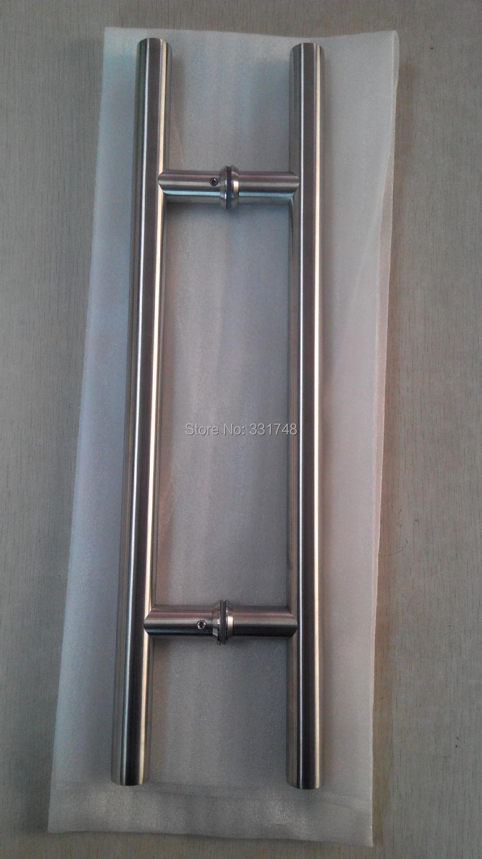 Pull Door Handles. Deco Pull Door Handles - Yoovi.co