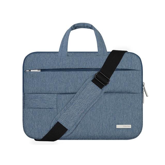 New Tablet Shoulder Bag Case For Microsoft Surface Book Pro 5 4 3 Messenger Women