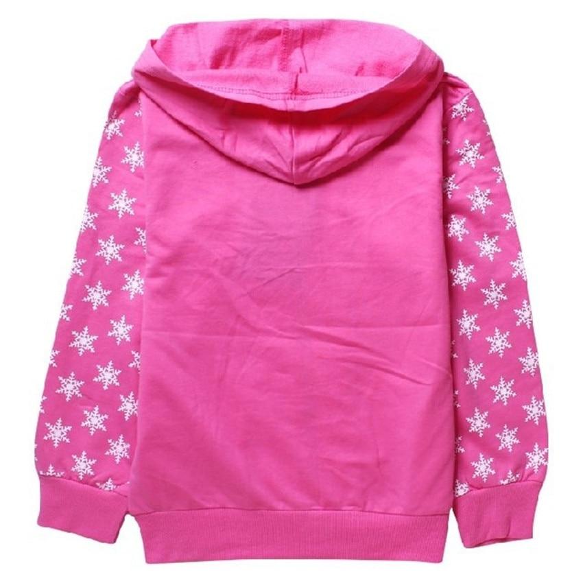 COSPOT-Baby-Girls-Spring-Hoodies-Girls-100-Cotton-Hooded-Sweatshirt-Girl-3D-Printer-Coat-New-Fashion-2017-28F-2