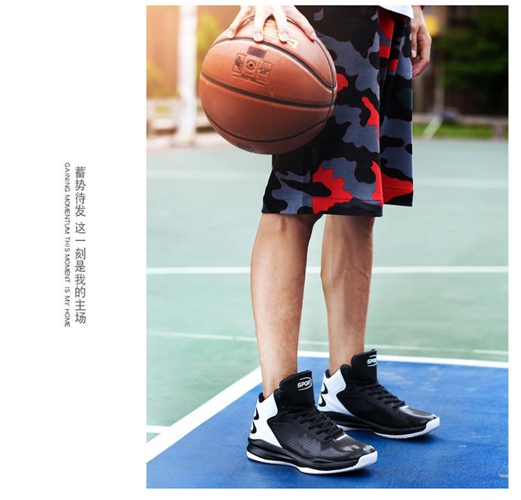 Basket ball: Haute tendance AJ13: Nouveauté 2019