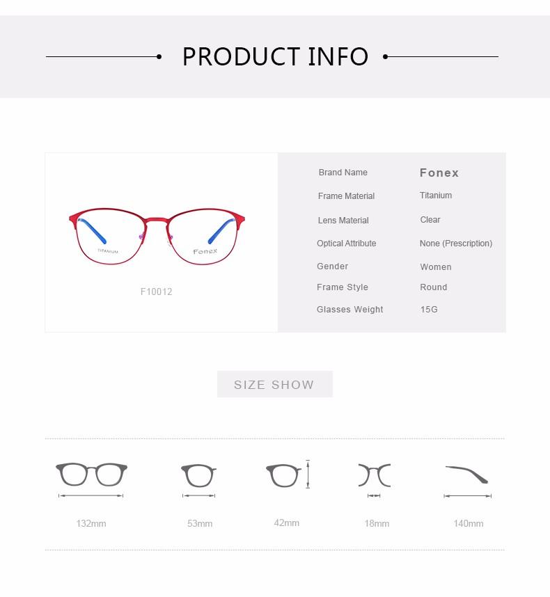 fonex-brand-designer-women-fashion-luxury-titanium-round-glasses-eyeglasses-eyewear-computer-myopia-silhouette-oculos-de-sol-with-original-box-F10012-details-3-colors_02_08
