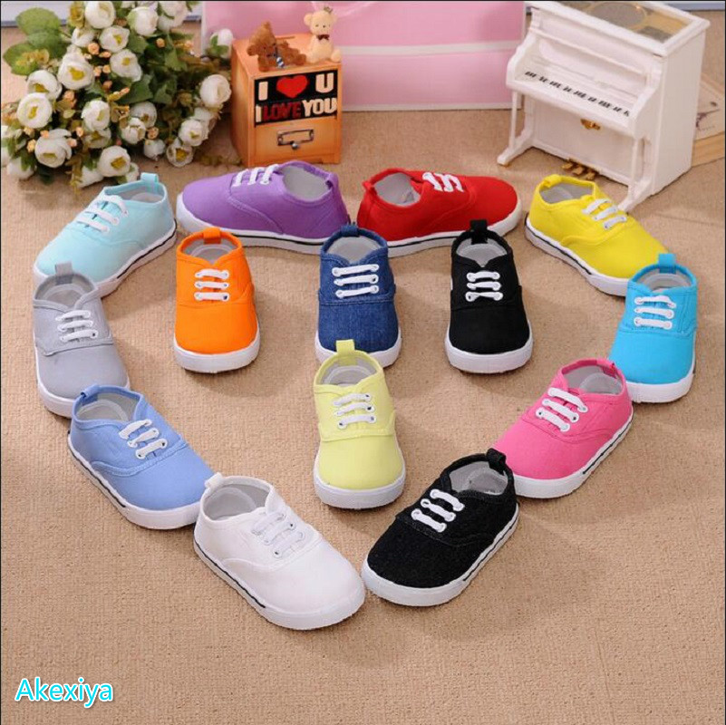 Boys Shoes Size 13 Reviews - Online Shopping Boys Shoes Size 13 ...