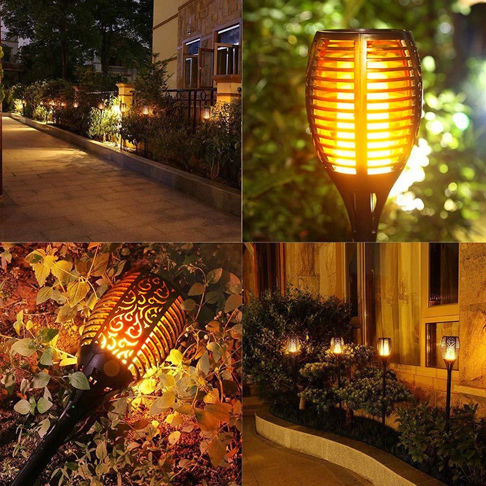 2M LED Oilcans Shape DIY String Fairy Light Chritmas Tree Party Decoration