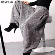 Pantaloni Primavera di Sciolti