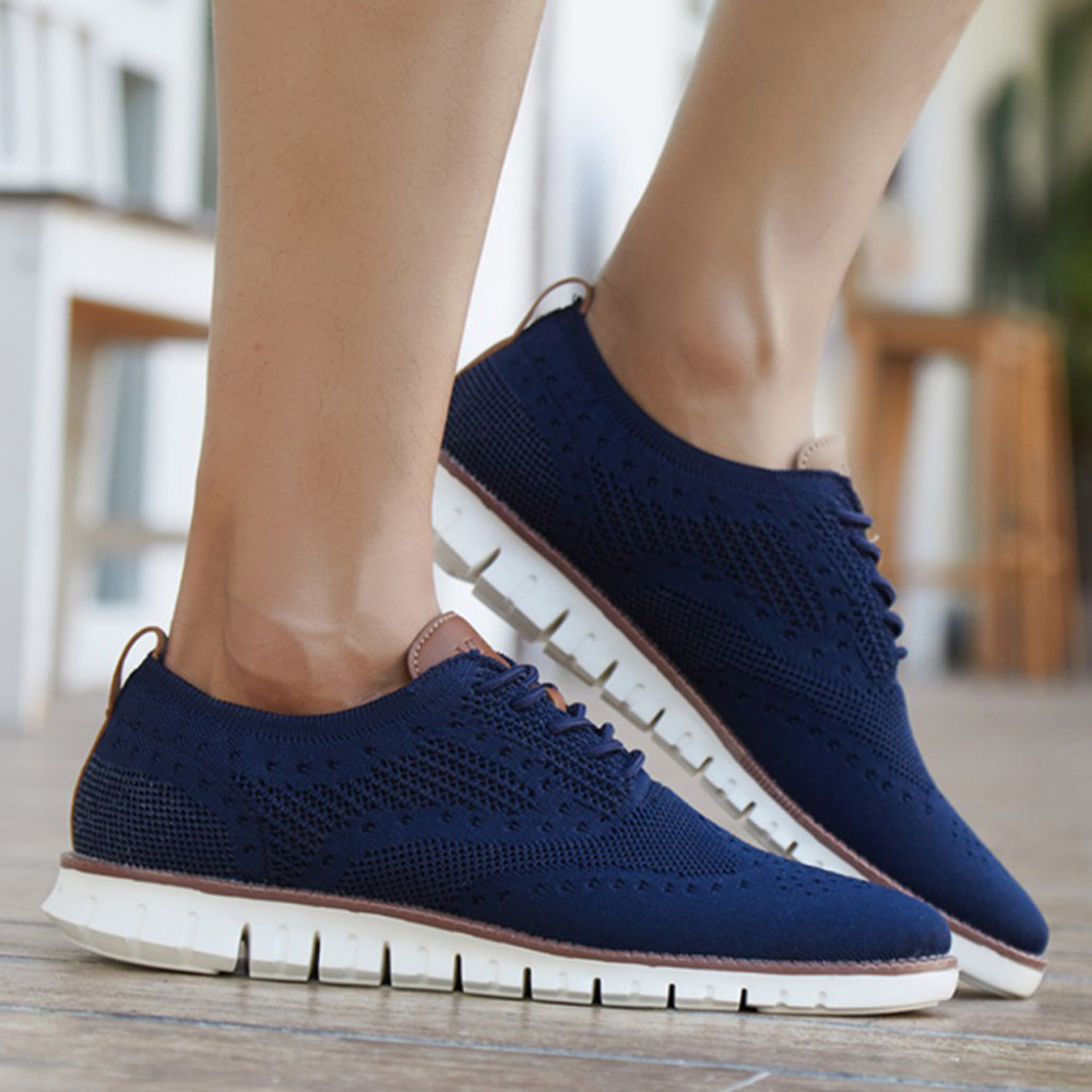 2019 Men\`s women sneakers breathable shoes lightweight soft bottom lightweight comfortable casual sports shoes for ladies 40J9 (13)