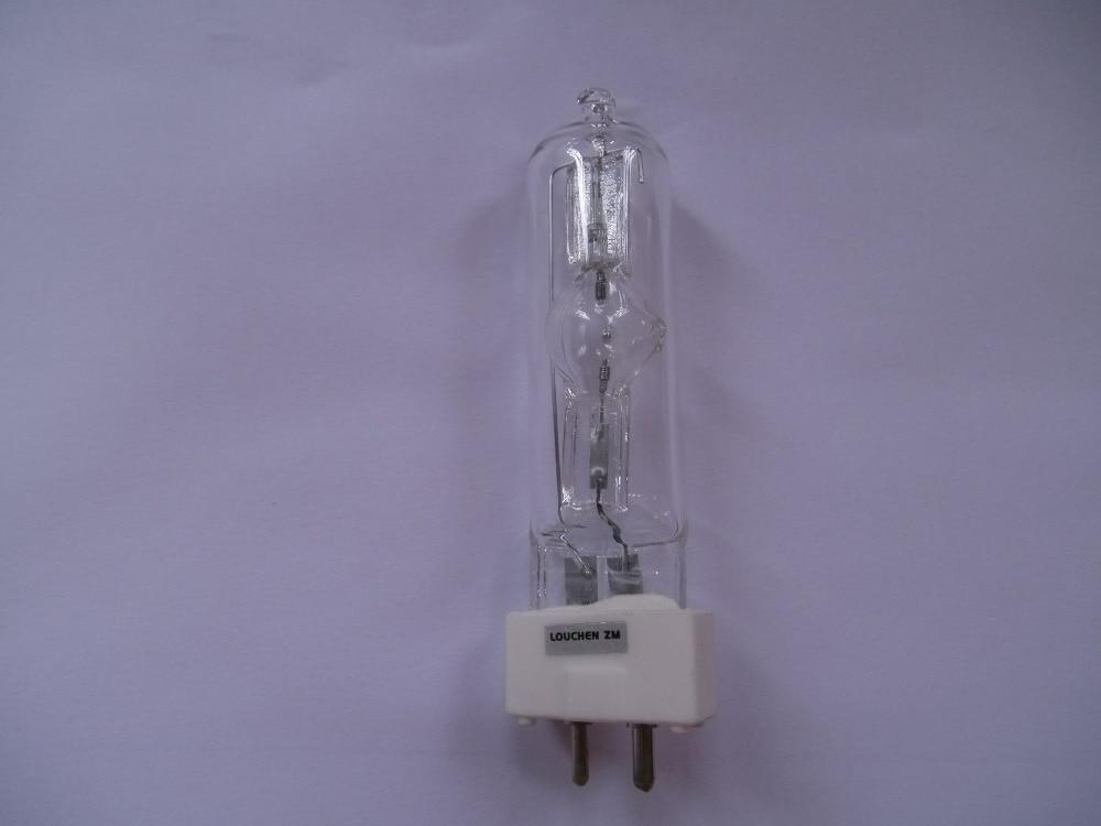 2017 Stage Lamp MSD 250/2 MSD250W Watts 90V Volt MSR Bulb