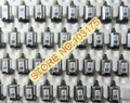 5 X NEW Mirror Box Sequence Aperture Motor For Nikon D40 D40X D60 D3000 D5000