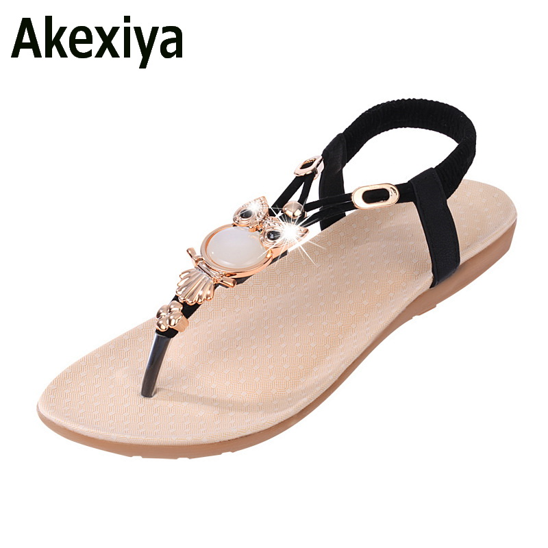 Women's Sandals: Free Shipping on orders over $45 at Find the latest styles of Shoes from flip13bubble.tk Your Online Women's Shoes Store! Get 5% in rewards with Club O!
