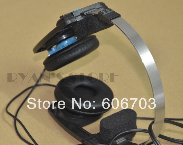 EarPads Ear Pads Foam Headband Cushion For Koss PortaPro Porta Pro PP Headphones