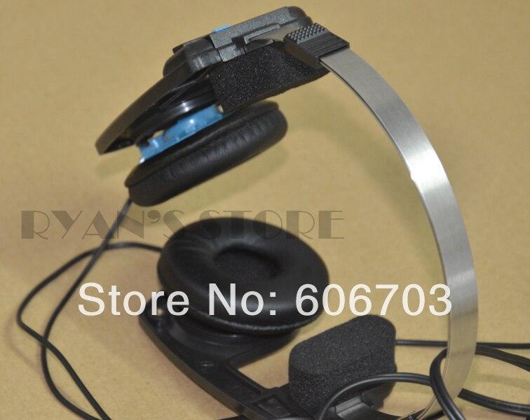 bilder für 1 Para VON ohrpolster ohrpolster kissen ersatz schaum für Koss portapro tragbare pp/klassischen PP dj kopfhörer-headset nicht enthalten