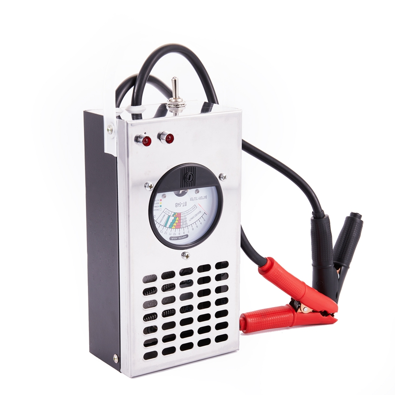 Battery Tester Electric Vehicle Battery Tester(BT-54B)