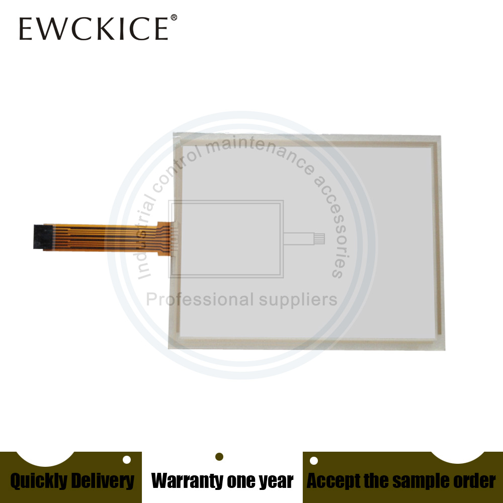 NEW 6AV6645-0BE02-0AX0 MOBILE PANEL 277 10 277-10 6AV6 645-0BE02-0AX0 HMI PLC touch screen panel membrane touchscreen new touch glass touch screen panel new for 6av6 545 0ca10 0ax0 tp270 6 inch