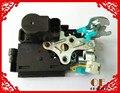 Front Door Lock Actuator for Chevy Aveo Pontiac G3 96272639 9044509