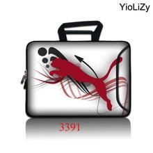 15 Laptop bag 15.6 17.3 Notebook Sleeve 17 10.1 tablet case 12.3 13.3 women handbag 14.1 briefcase for mac air 11 case SBP-3391