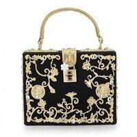 Venta caliente del envío libre bolsos de hombro para las mujeres bolsos de totalizador de lujo nuevo diseño de la bolsa (C1382)