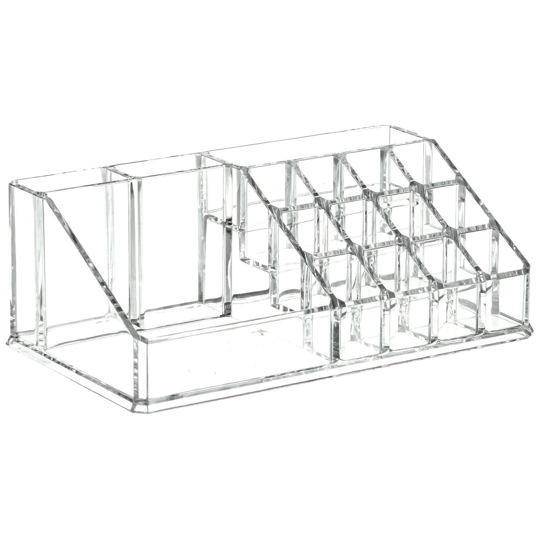 recipiente caixa de joias suporte para batom 05