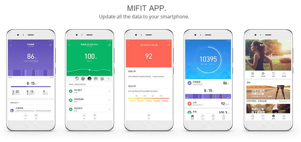 English-Version-Huami-Amazfit-Smartwatch-Youth-Edition-20170724111937699_01