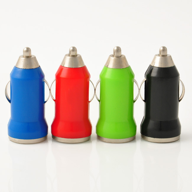 Dropshipping Mini USB Car Charger + Data Sync Charging micro usb Cable for Samsung Galaxy S4 For Other Android Phones