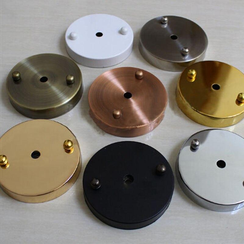 Ceiling Lights Cheap: Online Get Cheap Ceiling Light Accessories -Aliexpress.com
