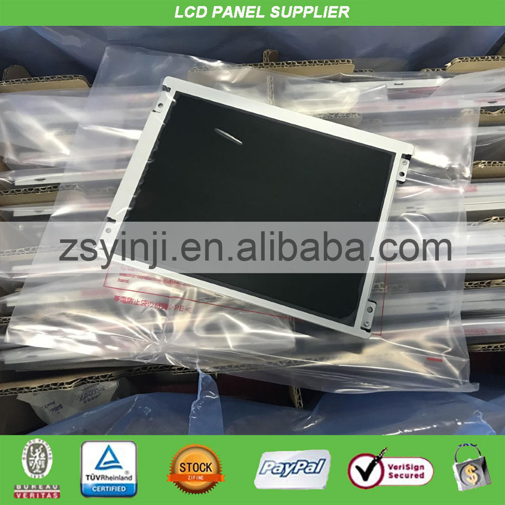 8.4 Inch Lcd Display Screen  LTA084C271F