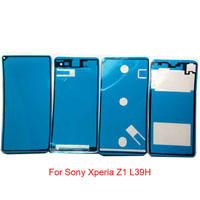 For Sony Xperia Z1 L39H  2