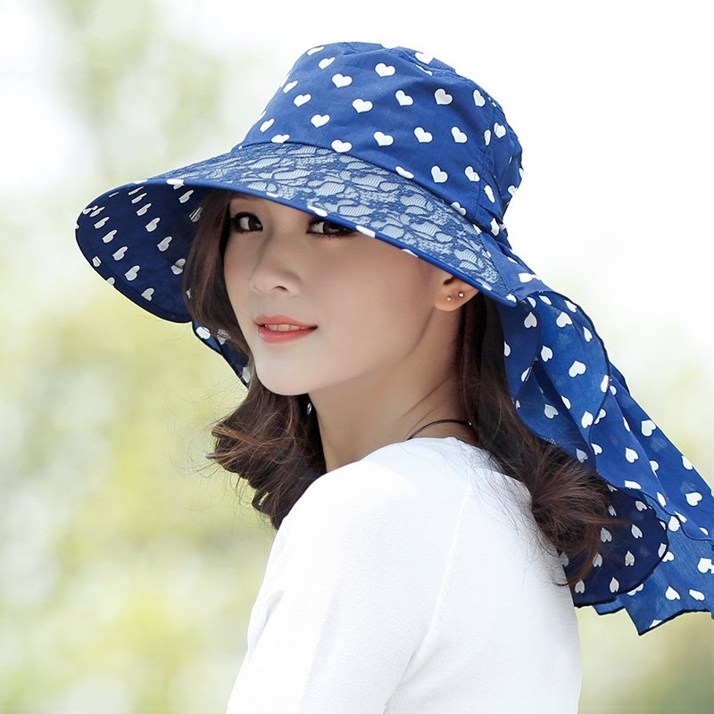 Summer can be folded anti UV sun hat sun protection for children to cover the sun with a large cap on the beach bike travel vegoos luxury brand designer polarized children sunglasses for children round sun glasses professional anti uv protection m6103