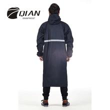 Design Rainwear RAINPROOF Adult