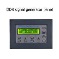 SGP3000 DDS אות גנרטור/הדק דופק רכבת פלט/PWM מבחן/שלט רחוק-במונים מתוך כלים באתר