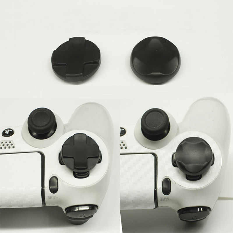 6 pcs For Sony for PS4 Controller 12/14PIN charging board
