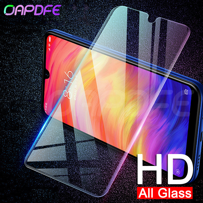 9H Tempered Glass on the For Xiaomi Redmi 7 6 Pro 6A S2 5A 5 Plus Redmi Note 5 5A 6 7 Pro Screen Protector Protective Film Case9H Tempered Glass on the For Xiaomi Redmi 7 6 Pro 6A S2 5A 5 Plus Redmi Note 5 5A 6 7 Pro Screen Protector Protective Film Case