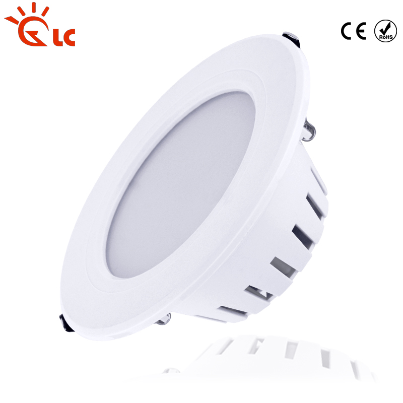 LanChuang LED Ceiling light SMD 5730 9led 12led 14led 18led 36led 3W 5W 220v 230V 240v for bed room lamps living room kitchen