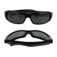 Travelling Sunglasses With HD Camera