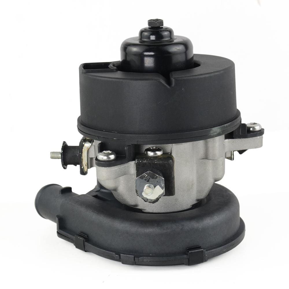 AP03 14828AA060 Secondary Air Pump 2007-<font><b>2008</b></font> For <font><b>Subaru</b></font> Forester XT Impreza <font><b>WRX</b></font> 2.5 14828AA060 image