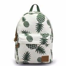 Япония и корейский стиль Обувь для девочек Школьный рюкзак Для женщин милый рюкзак высокое качество холст рюкзак Обувь для девочек школьный рюкзак