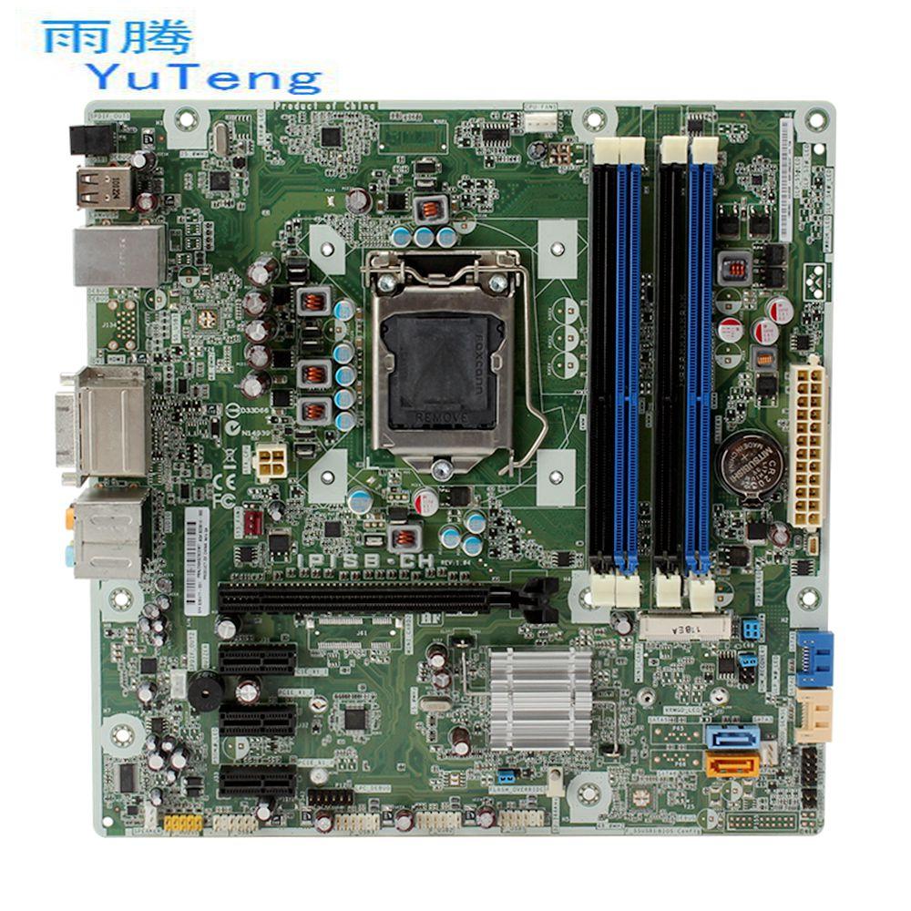 USB 2.0 Wireless WiFi Lan Card for HP-Compaq Pavilion p6-2493eg
