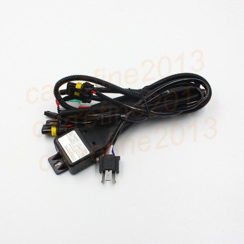 ᐊh1 h4 h7 h8 h9 h11 9005 9006 xenon hid conversion kit relay wire 9006 Xenon Bulbs h1 h4 h7 h8 h9 h11 9005 9006 xenon hid conversion kit relay wire harness wiring adapter wiring extension bi xenon projector lens