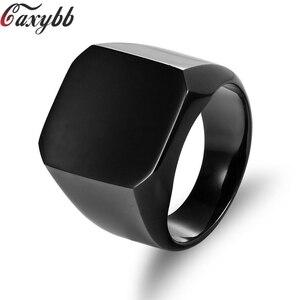 2018 Fashion Eyeball Ring 316L