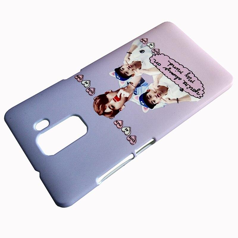 huawei njut 9s 9i 9 8 7 plus 7i 7c 6 5 lite mobiltelefon fodral - Reservdelar och tillbehör för mobiltelefoner - Foto 4