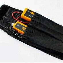 Подземный провод локатор провода Finder с светодиодный для электрического провода, CATV коаксиальный, телефонные капли