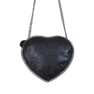5c6ef7defd97 ESIPOSS Luxury Messenger women Shoulder bag Ladies Small
