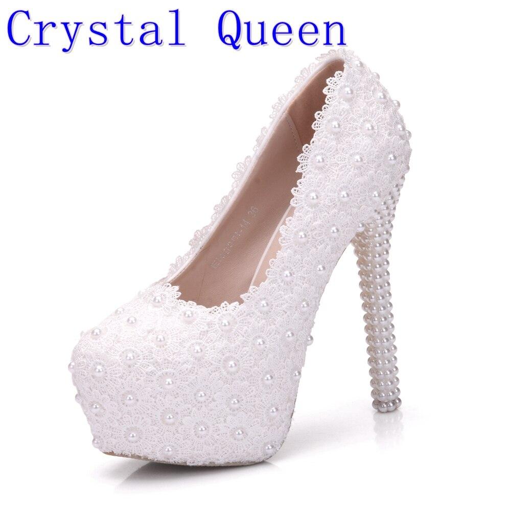 Chic Womens Slip On Stiletto Pumps Sandals Pointed Toe Bow Rhinestones Sequin U9